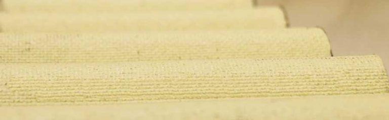 Onduline tabique pluvial